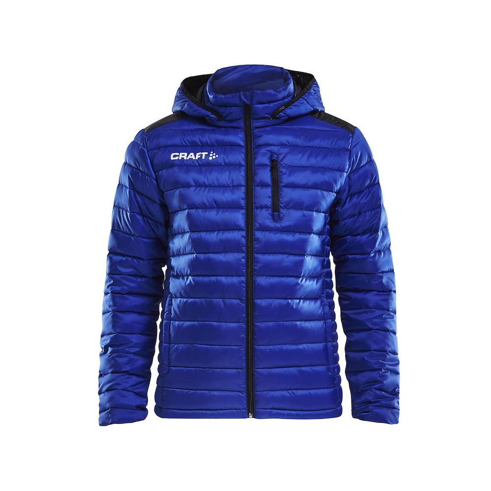 1905983_1346_Isolate Jacket M_F 2