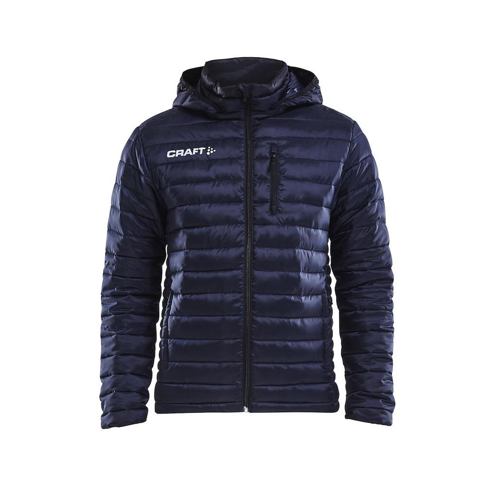 1905983_1390_Isolate Jacket M_F 2