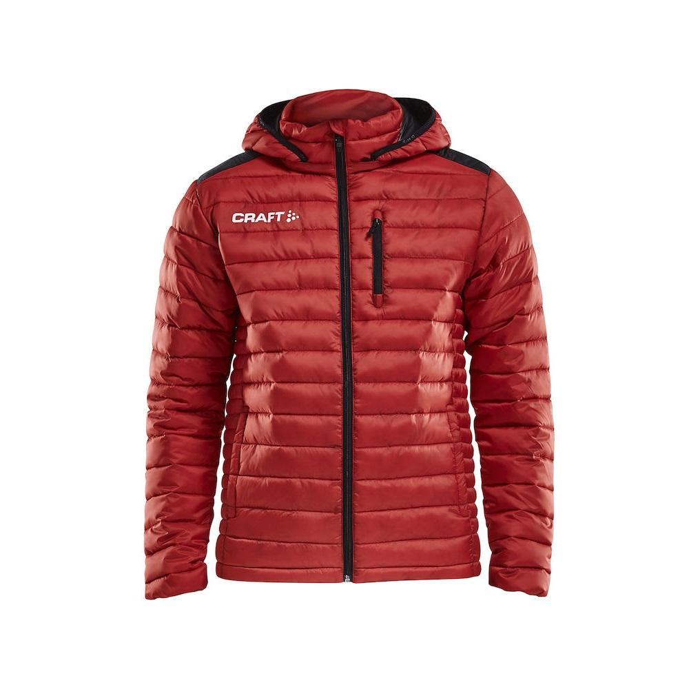1905983_1430_Isolate Jacket M_F 2