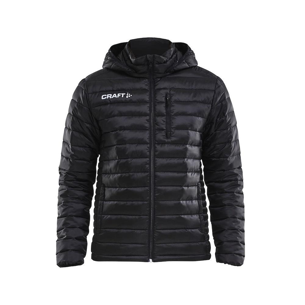 1905983_9999_Isolate Jacket M_F 2