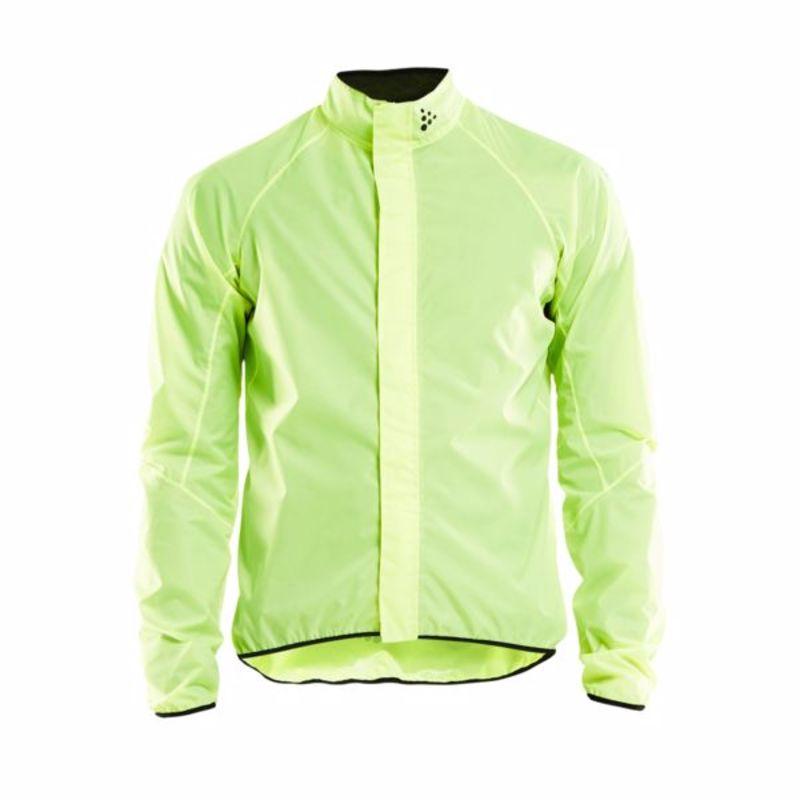 Jacket CRAFT Mist Rain 1906092-851999