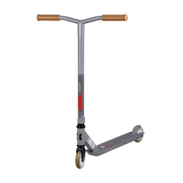 890459-worx-extreme-scooter-brick-desert-sand-w-600x600