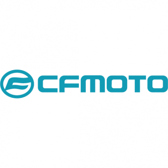 CFMOTOO