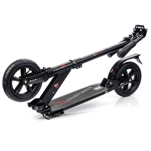 eng_pm_METEOR-SCOOTER-CITY-AIR-TITAN-black-34319_1