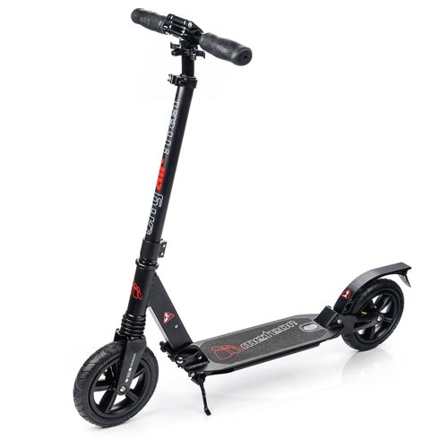 eng_pm_METEOR-SCOOTER-CITY-AIR-TITAN-black-34319_2