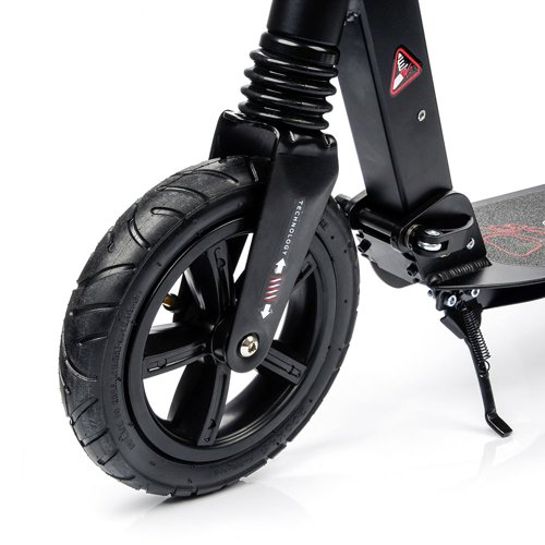 eng_pm_METEOR-SCOOTER-CITY-AIR-TITAN-black-34319_3