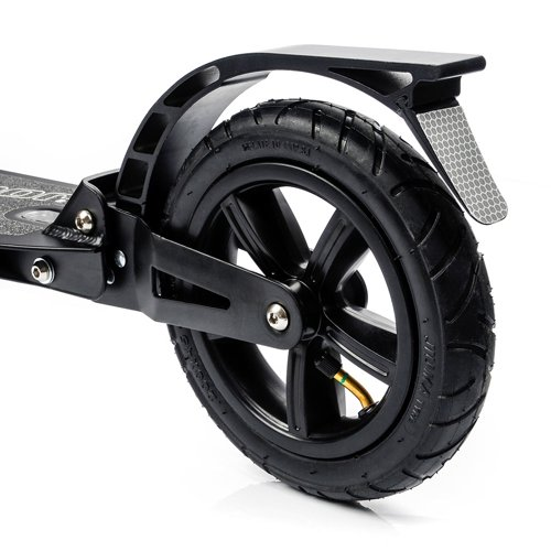 eng_pm_METEOR-SCOOTER-CITY-AIR-TITAN-black-34319_5