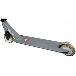 worx-brick-stunt-scooter-desert-sand_1_3