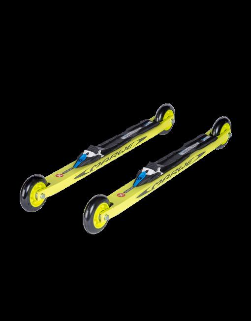 Skating500A-prolink