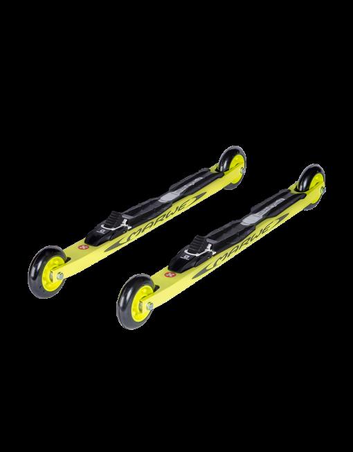 Skating500A-prolinksk