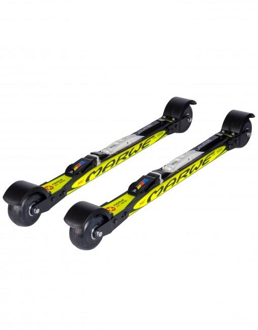 Skating590XC-equipe