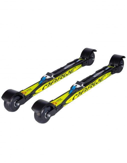 Skating590XC-prolink