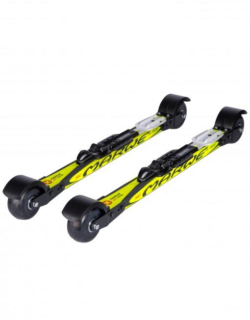 Skating590XC-rottefella