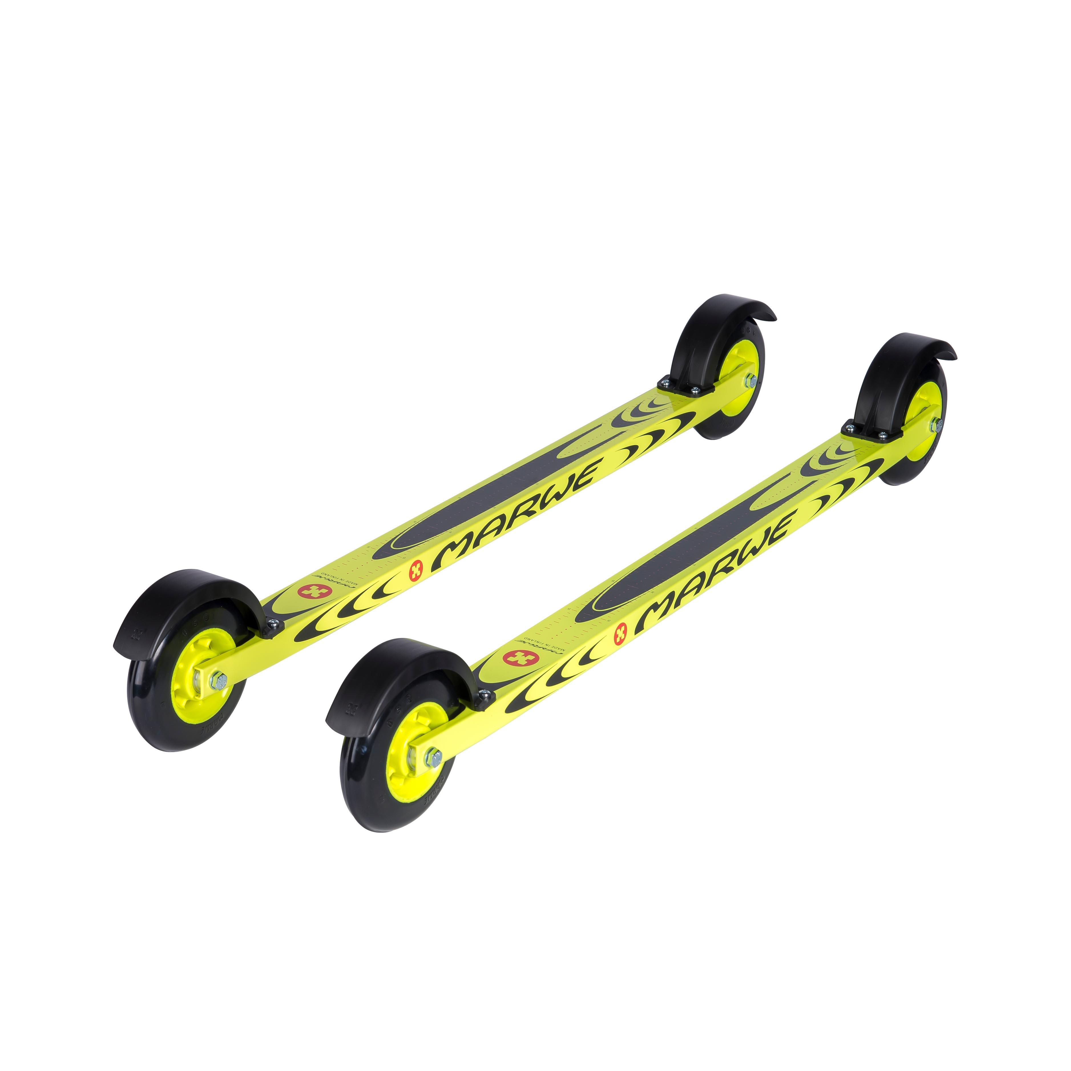 Skating610A
