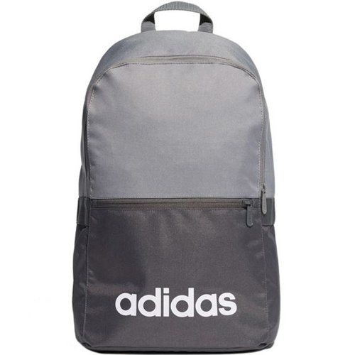 eng_pm_BACKPACK-ADIDAS-CLASSIC-DT8636-grey-biale-logo-36286_1