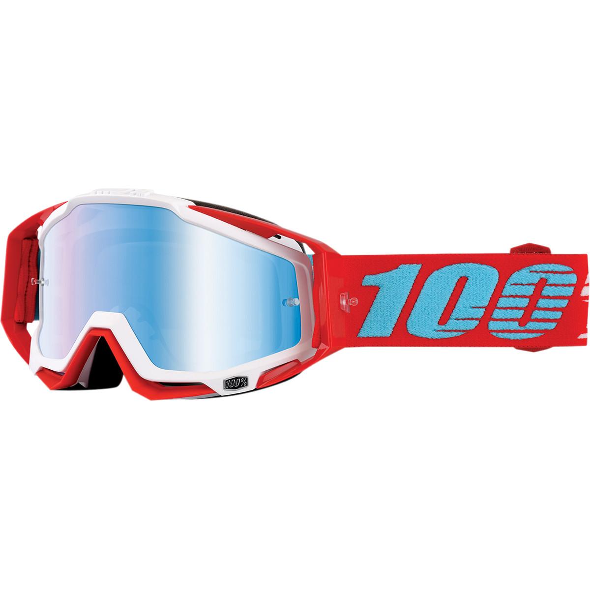 racecraft goggles [2601-2137] 1