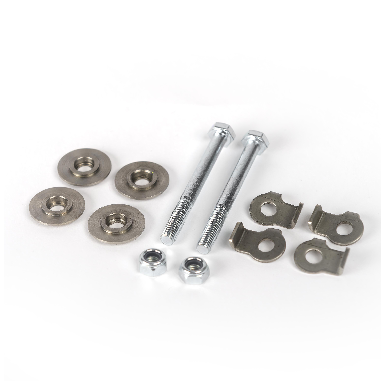 M_0015_Marwe-Parts_Universal-800XC-ratchet