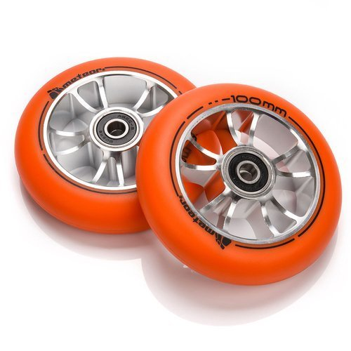 eng_pm_SCOOTER-WHEEL-METEOR-100-mm-orange-silver-36771_1