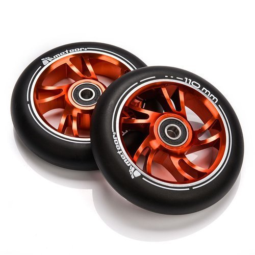 eng_pm_SCOOTER-WHEEL-METEOR-110-mm-black-orange-36774_1