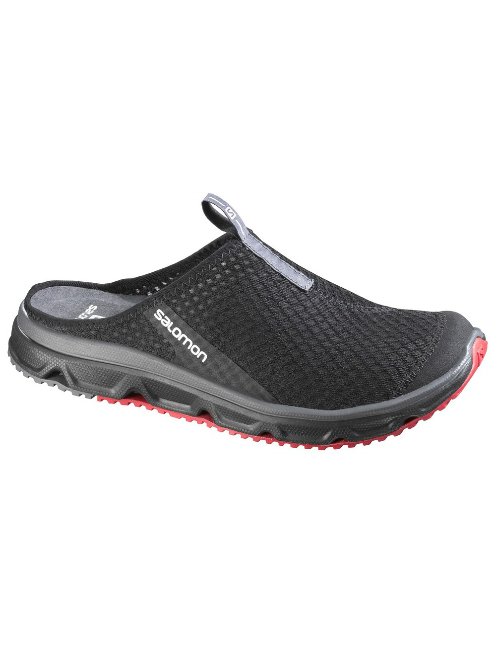 Salomon RX Slide 3.0 (327523)