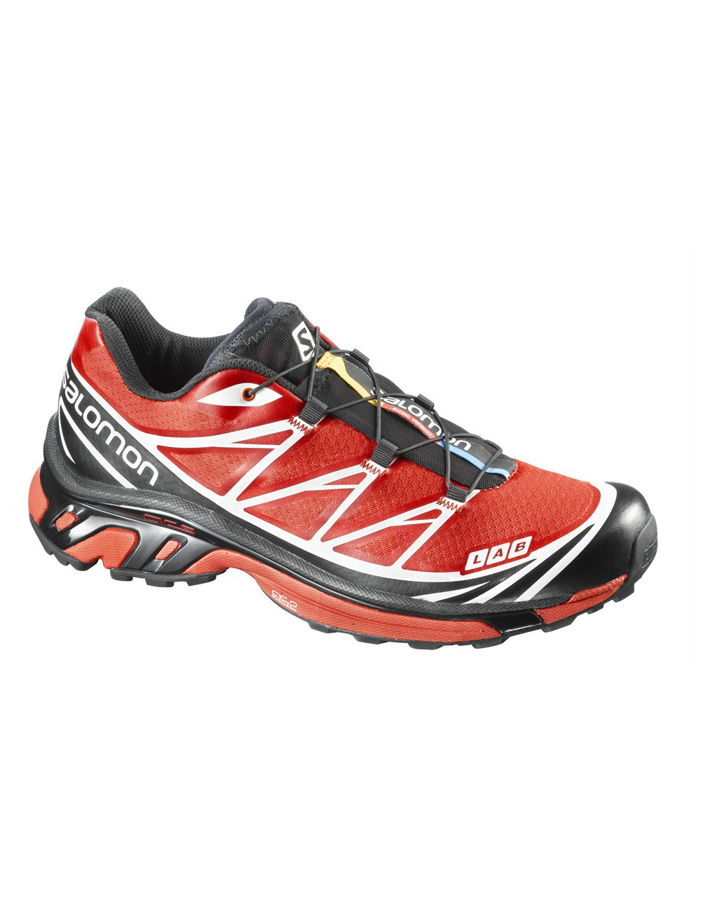Salomon S-LAB XT 6 (354563)