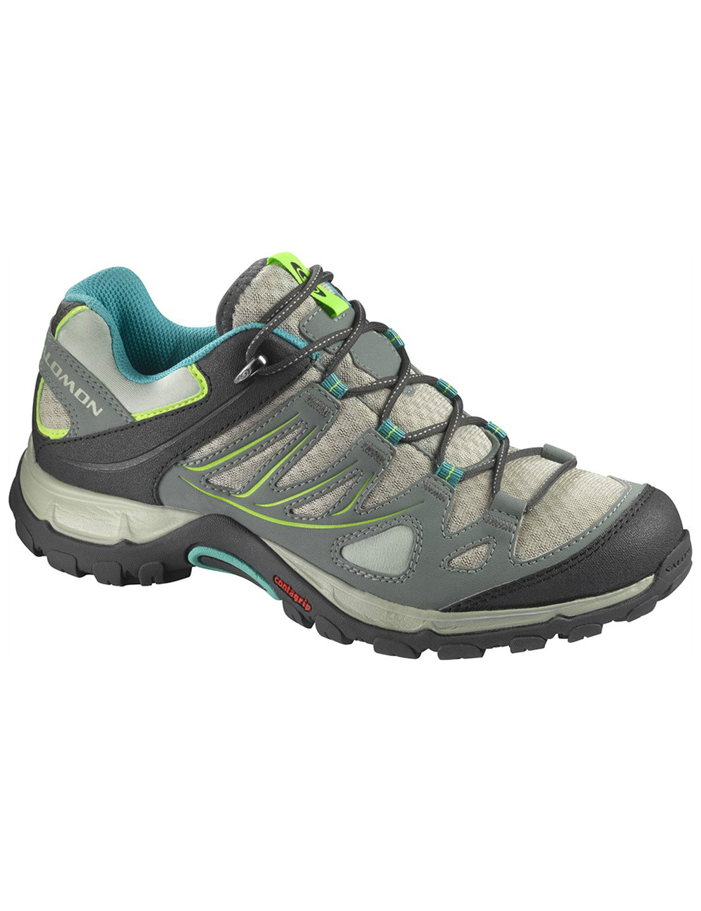 Salomon Ellipse Aero W (358883)
