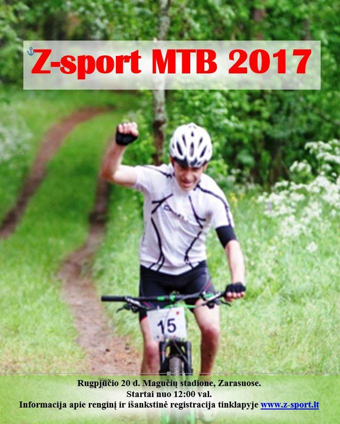 zsportmtb2017
