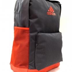 Adidas kuprinė 3-Stripes S99631