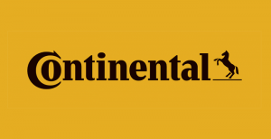 Continental-Up-Logo-300x154