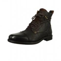 Levi's vyriški batai