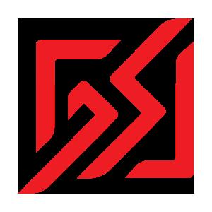 catmandoo_new_branding
