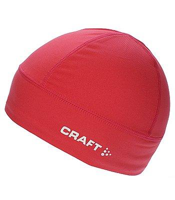 Craft Light Thermal kepurė 1902362-1452