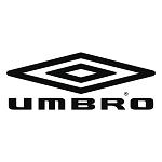 umbro-logo-png-transparent