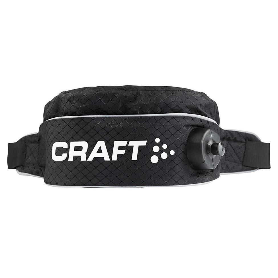 Craft New Athlete sportinė gertuvė 1904300-9999