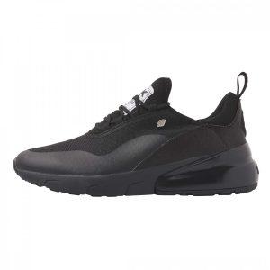 British Knights VALEN Black/Black sportiniai batai B46-3618-04