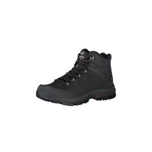 HALTI FELIS MEN'S MID DRYMAXX WALKING SHOES vyriški batai