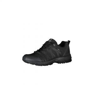 HALTI MONE II MEN'S DRYMAXX WALKING SHOES vyriški batai