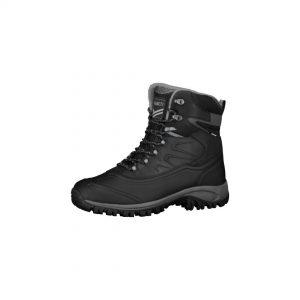 Halti GIFFORD DRYMAXX SNOW BOOTS žieminiai batai
