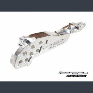 P-TECH Beta sankabos darbinio cilindro apsauga 2T 2020-2021 SPK006