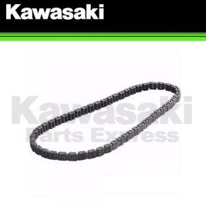 NEW 2009 – 2018 GENUINE KAWASAKI KX 450 F KX450F CAM TIMING CHAIN 92057-0180 GRANDINĖ