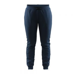 Craft Leisure Sweatpants W sportinės moteriškos kelnės 1907567-395000