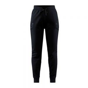 Craft ADV Unify Pants W moteriškos sportinės kelnės 1909137-999000