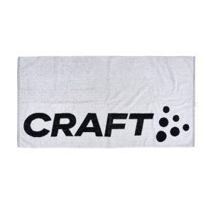 Craft vonios rankšluostis 1911096-900999